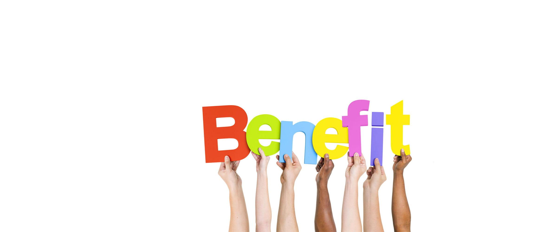 Benefit-ruke-2340x1000-novo