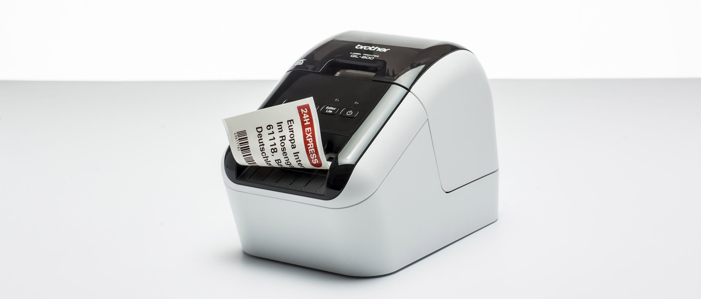 Brother-ql-800-series-vertical-content