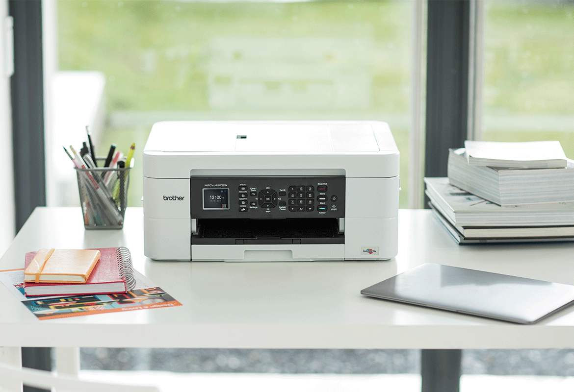 Brother MFC-J6947DW inkjet printer