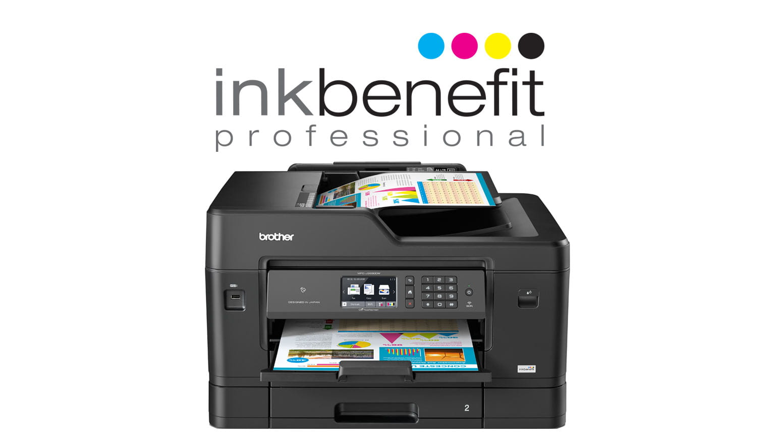 logotip-InkBenefit-Professional-za-stranicu-benefit