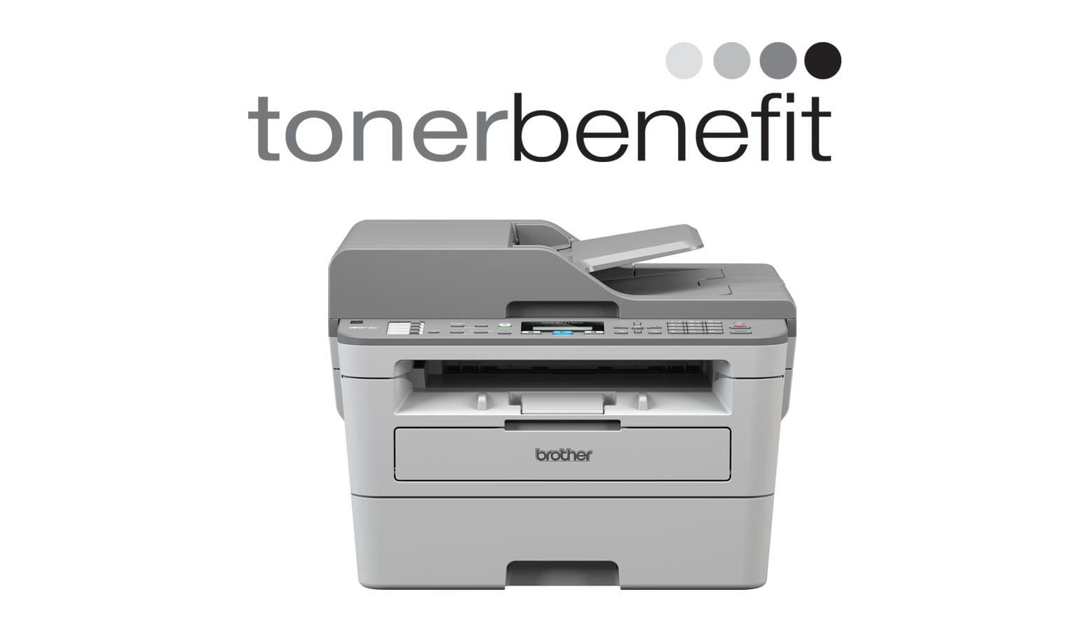 logotip-TonerBenefit-za-stranicu-benefit