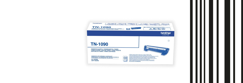 Originalni toner Brother TN-1090