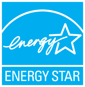 Ikona-Energy-star