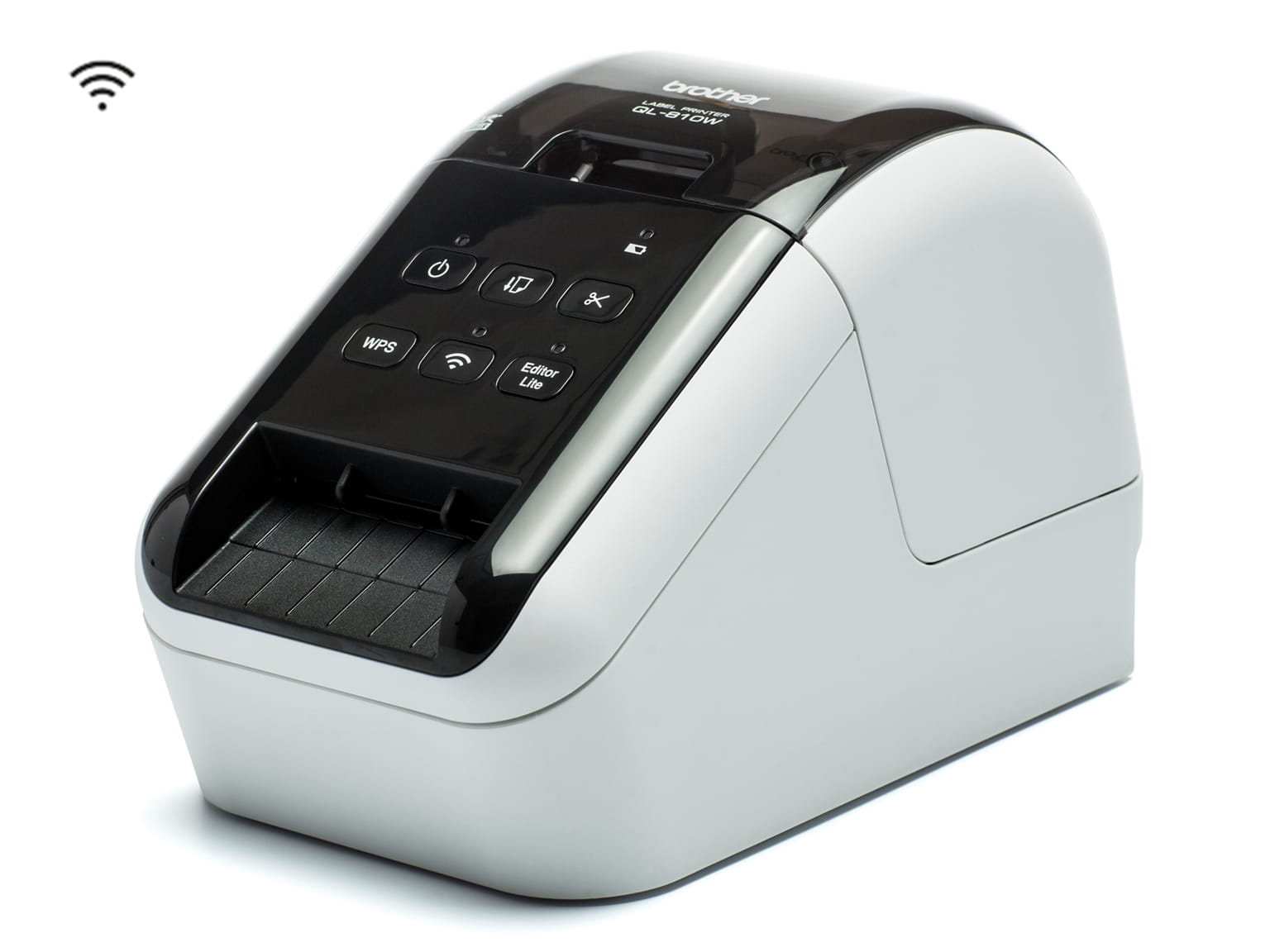 QL-810W Brother Label Printer