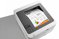 HL-L3210CW višenamjenski uređaj u boji s ispisom u boji