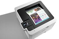 HL-L3270CDW višenamjenski uređaj u boji s ispisom u boji