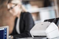 Brother ADS-2200 i ADS-2700W skeneri dokumenata za urede