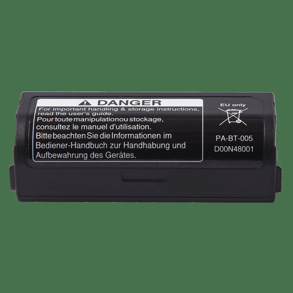 PA-BT-005 litij-ionska punjiva baterija (za P-touch CUBE Plus Brother)