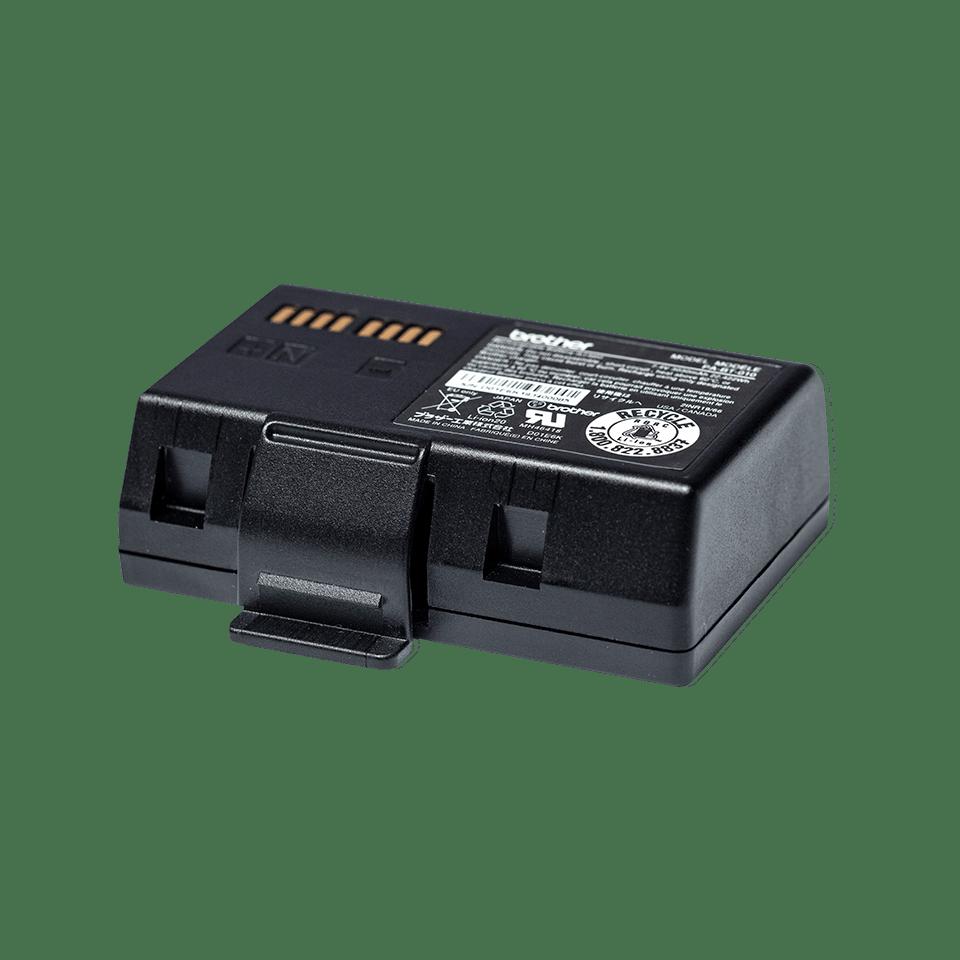Brother PA-BT-010 litij-ionska pametna baterija 3