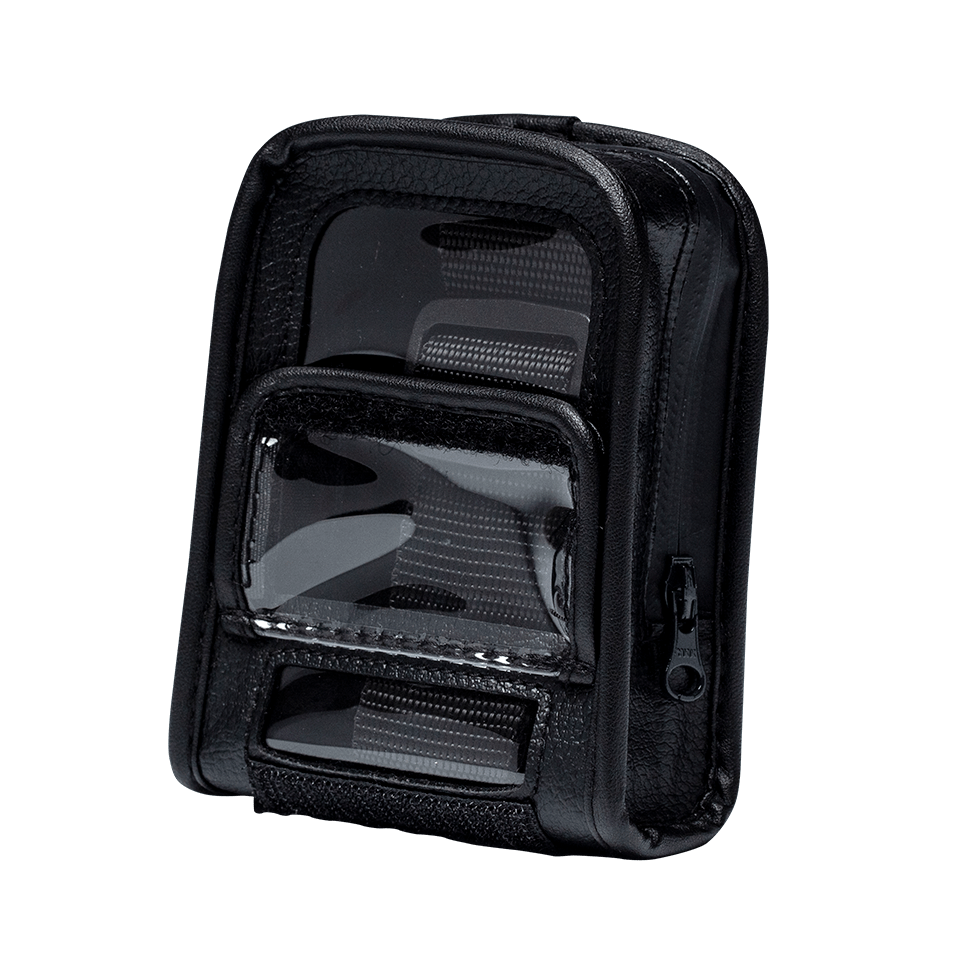 Brother PA-CC-002 zaštitna torbica s remenom za nošenje na ramenu  3