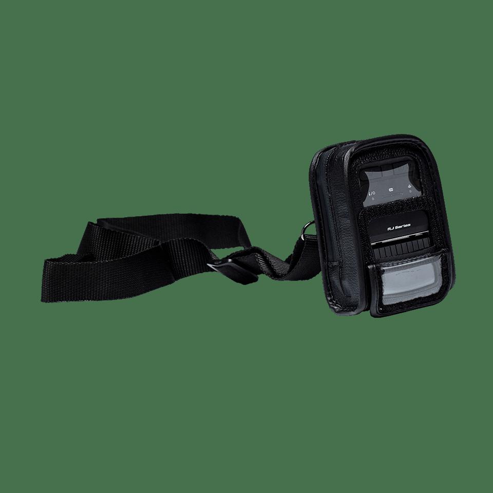 Brother PA-CC-002 zaštitna torbica s remenom za nošenje na ramenu  4