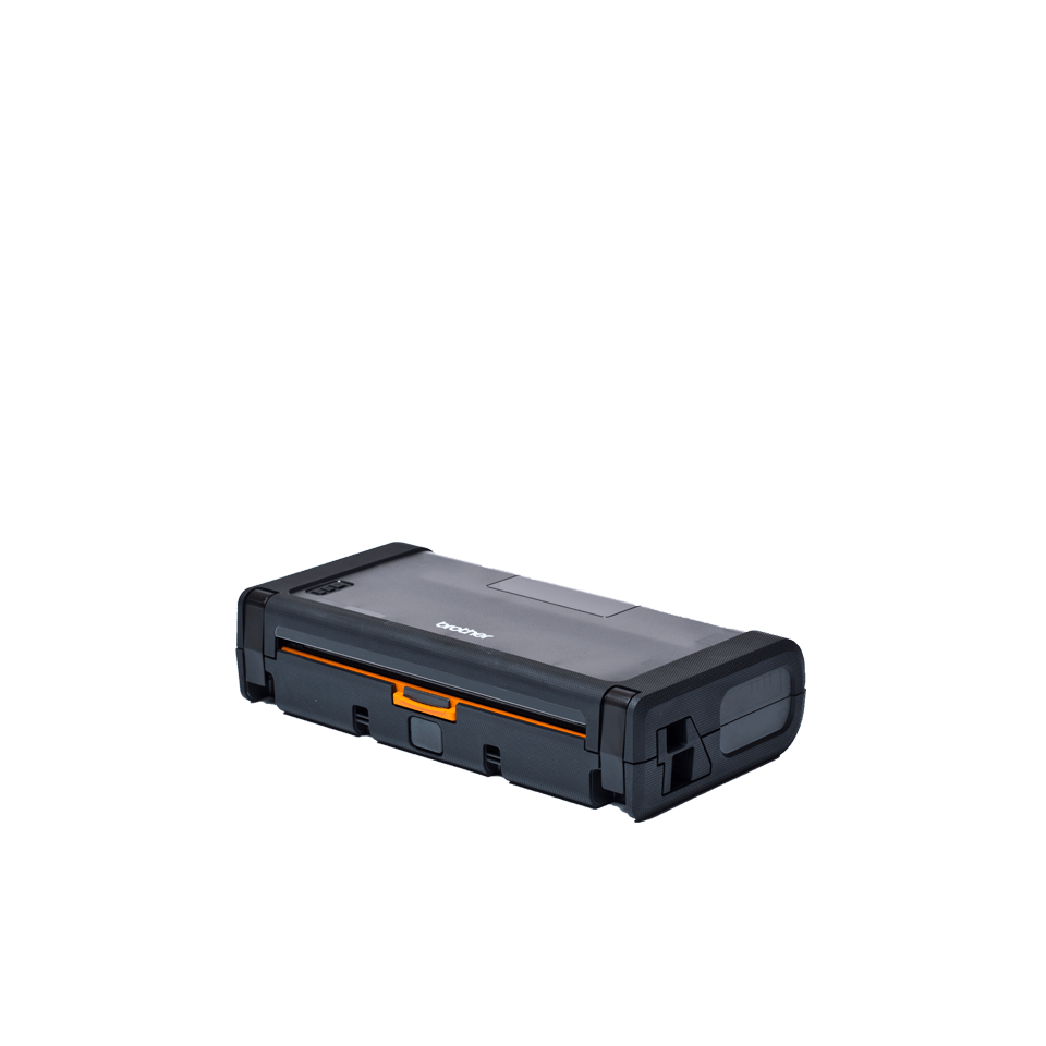 PA-RC-001