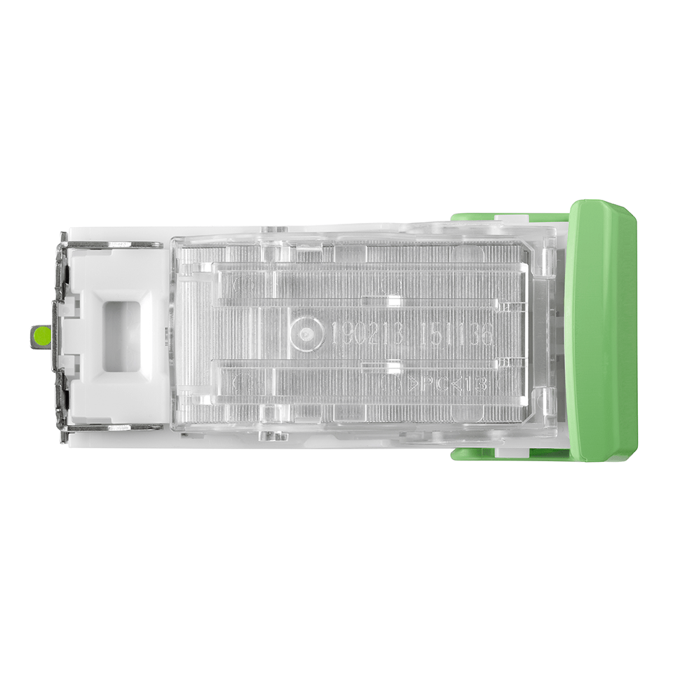 Brother SF-4000 klamerica za laserski pisač 8