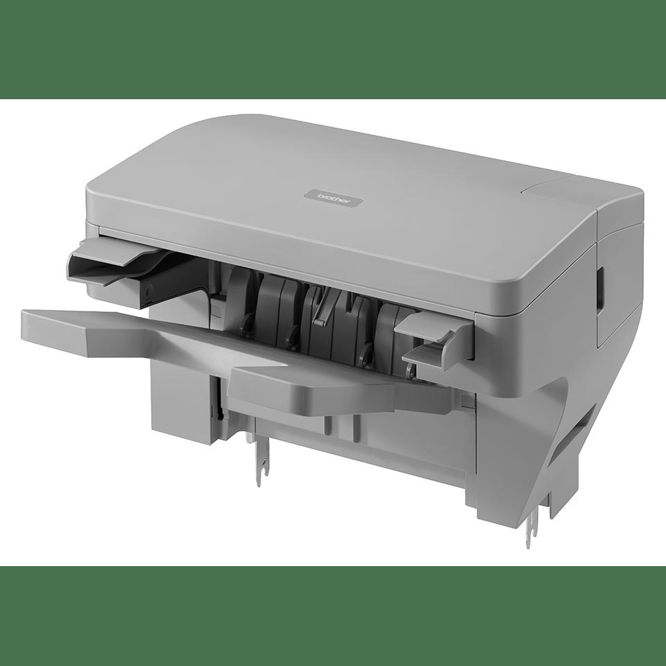 Brother SF-4000 klamerica za laserski pisač 2