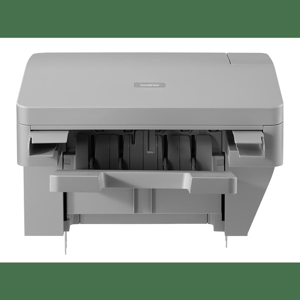 Brother SF-4000 klamerica za laserski pisač