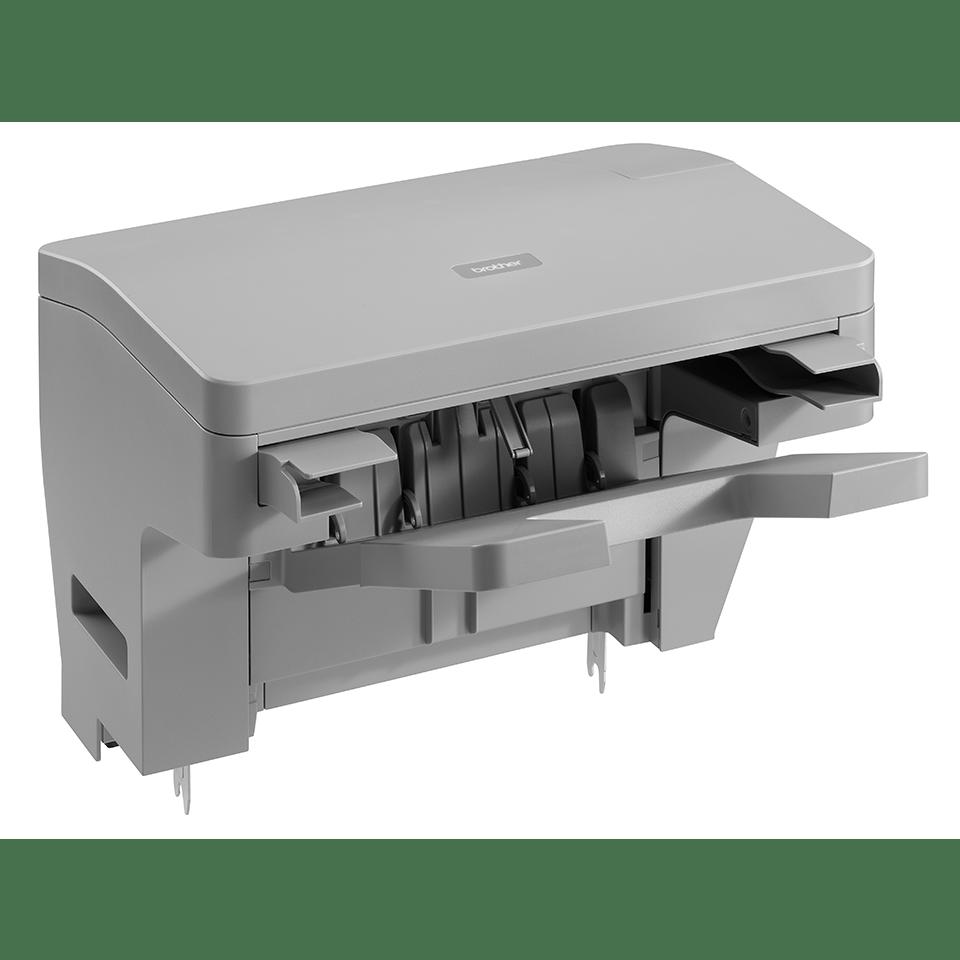 Brother SF-4000 klamerica za laserski pisač 3