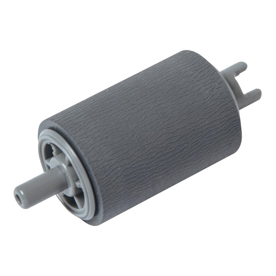 PUR-2001C valjak za povlačenje za skenere 2