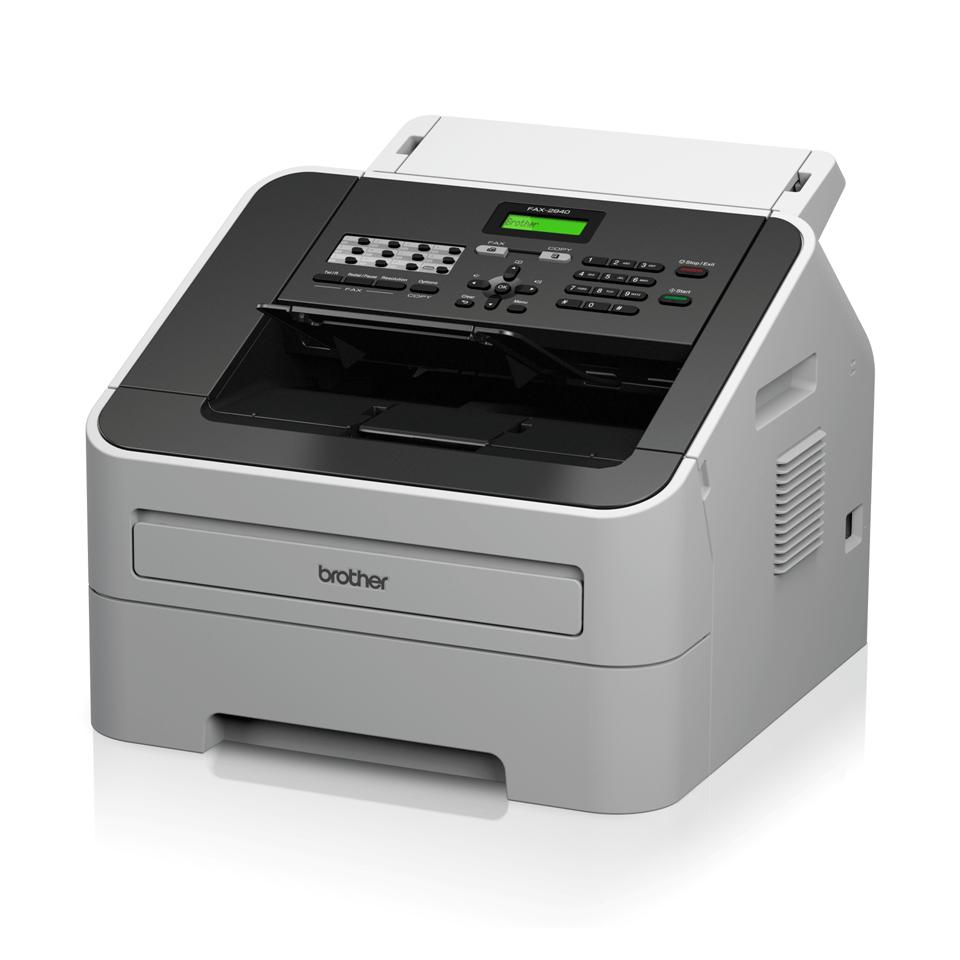FAX-2940 0