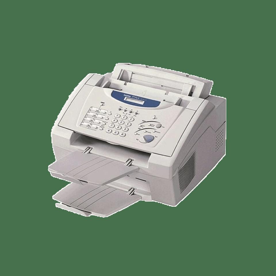 FAX8000P 0