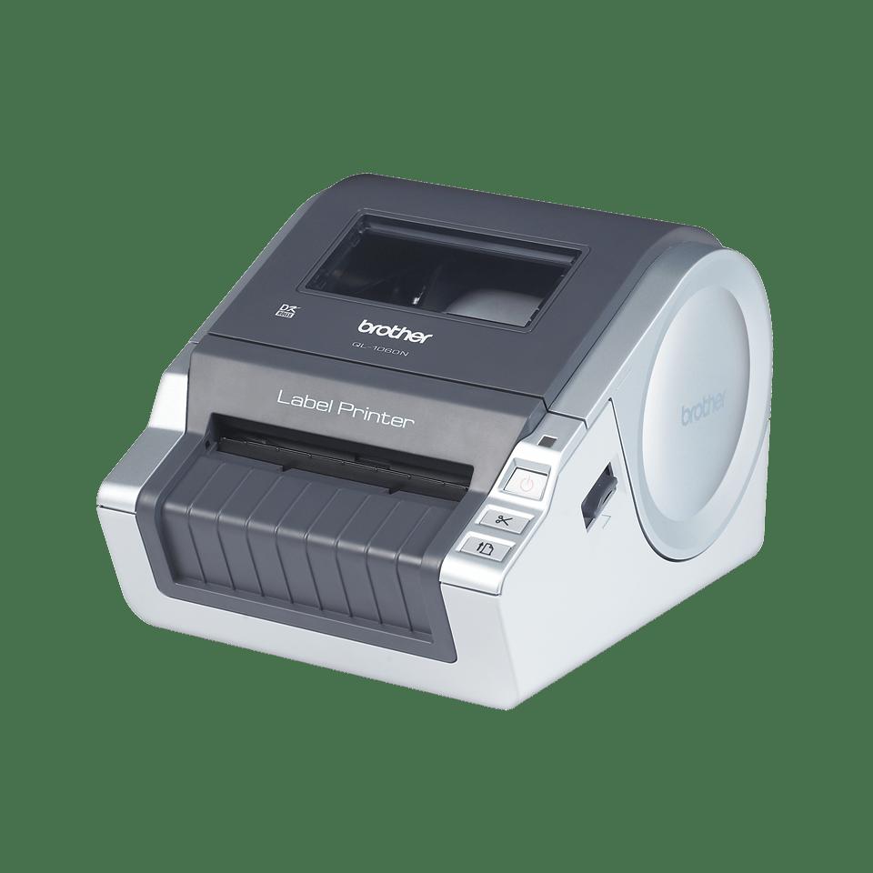 QL-1060N