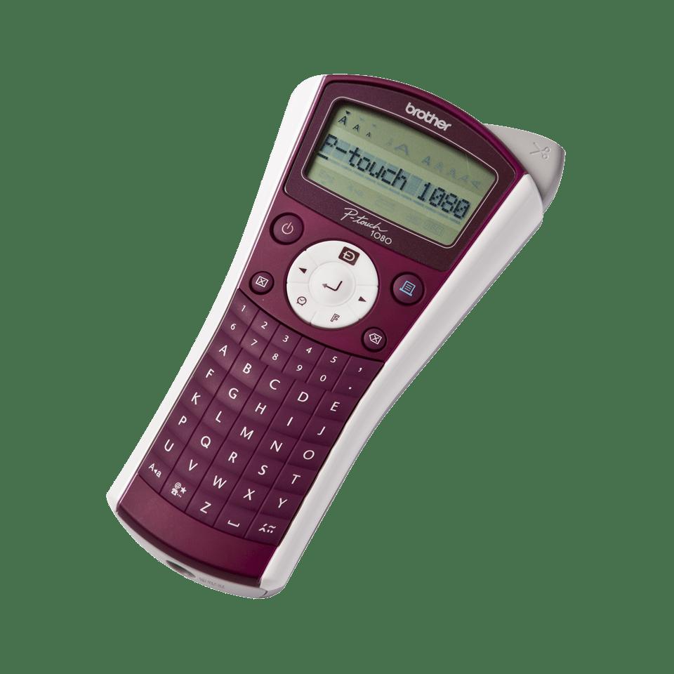 PT-1080 0