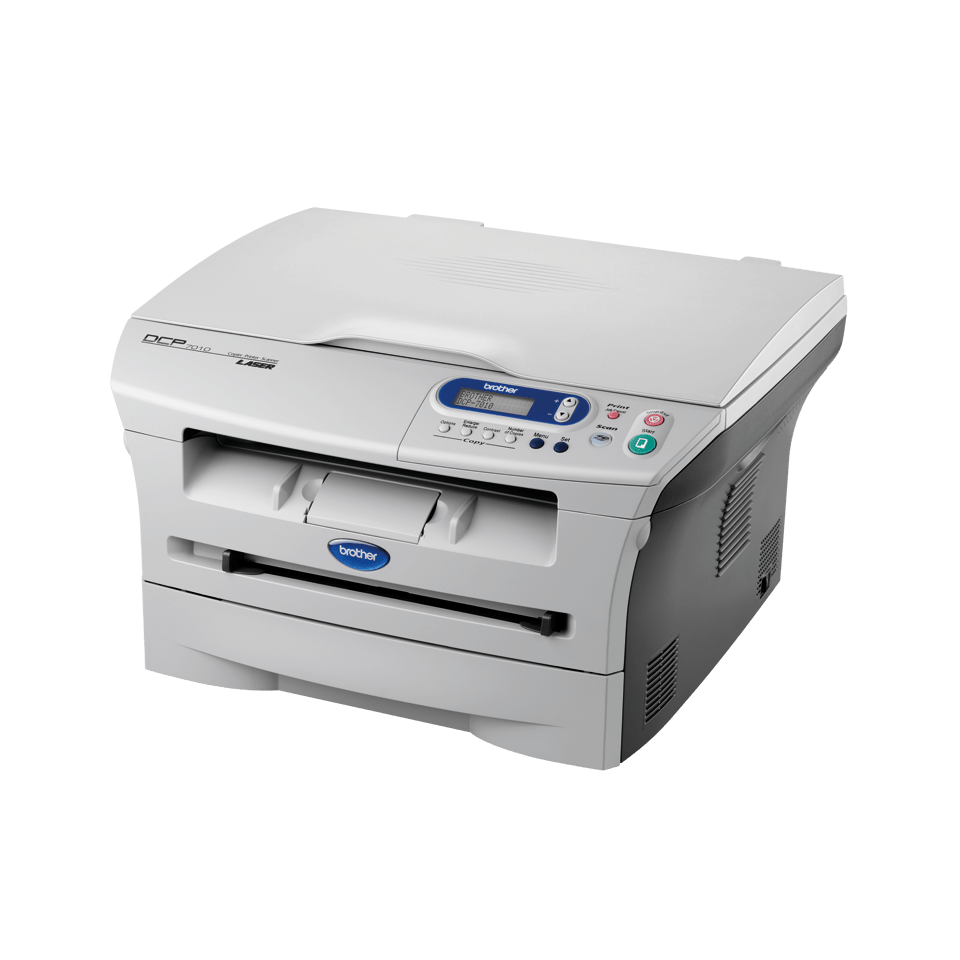 DCP-7010