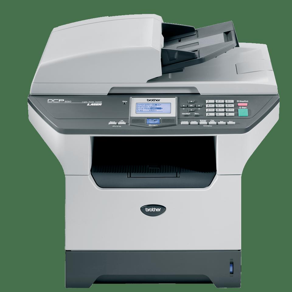 DCP-8060