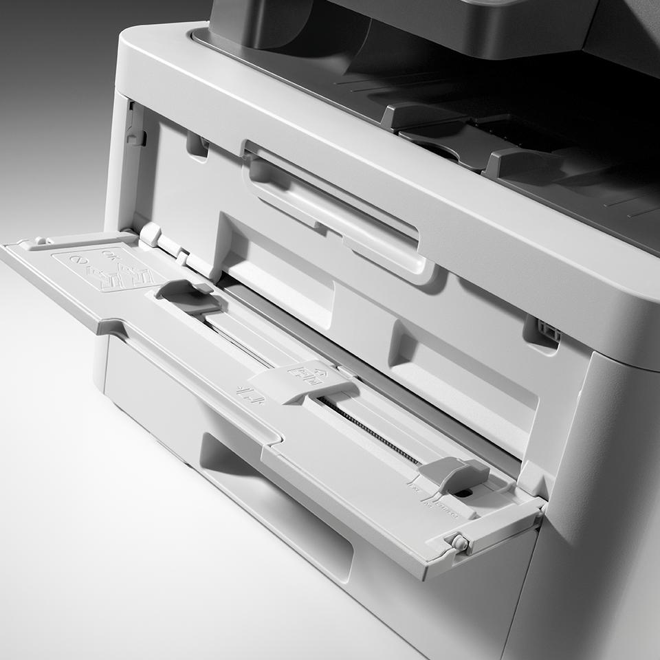 DCP-L3510CDW bežični laserski 3-u-1 višenamjenski uređaj u boji  4