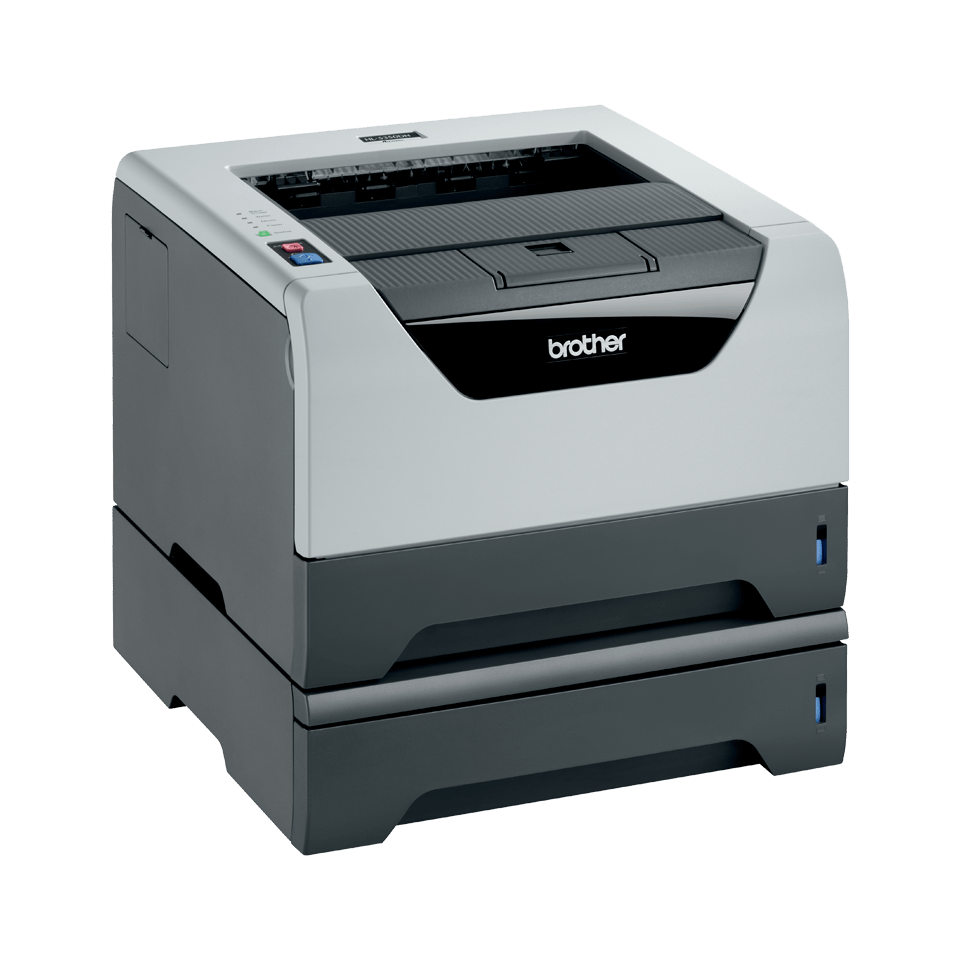 HL-5350DN 4