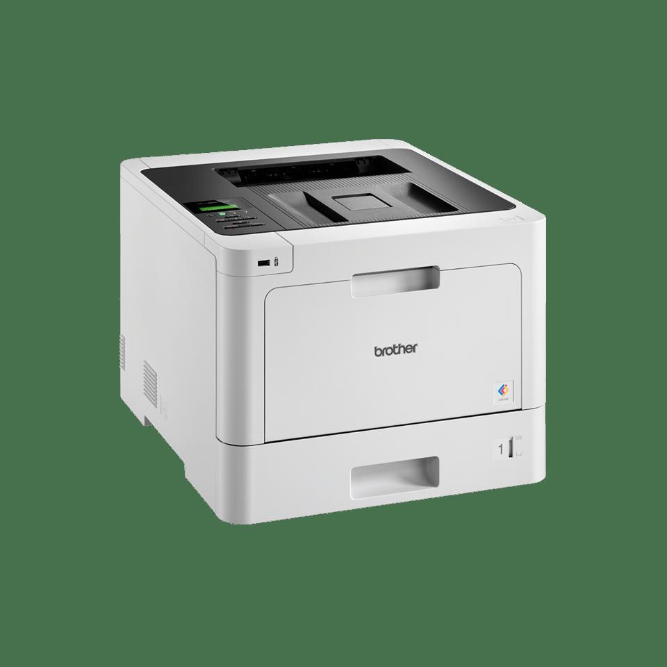 HL-L8260CDW laserski pisač u boji s obostranim i bežičnim ispisom 3