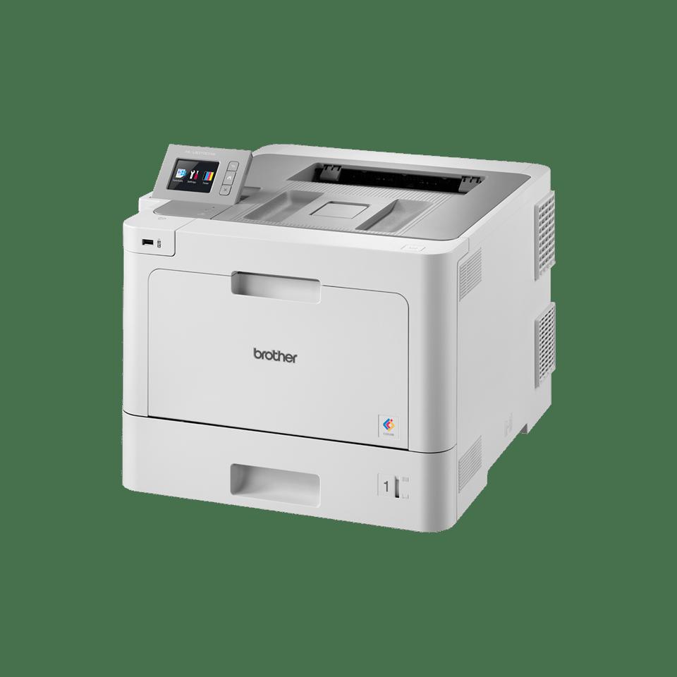 HL-L9310CDW laserski pisač u boji s obostranim i bežičnim ispisom 2