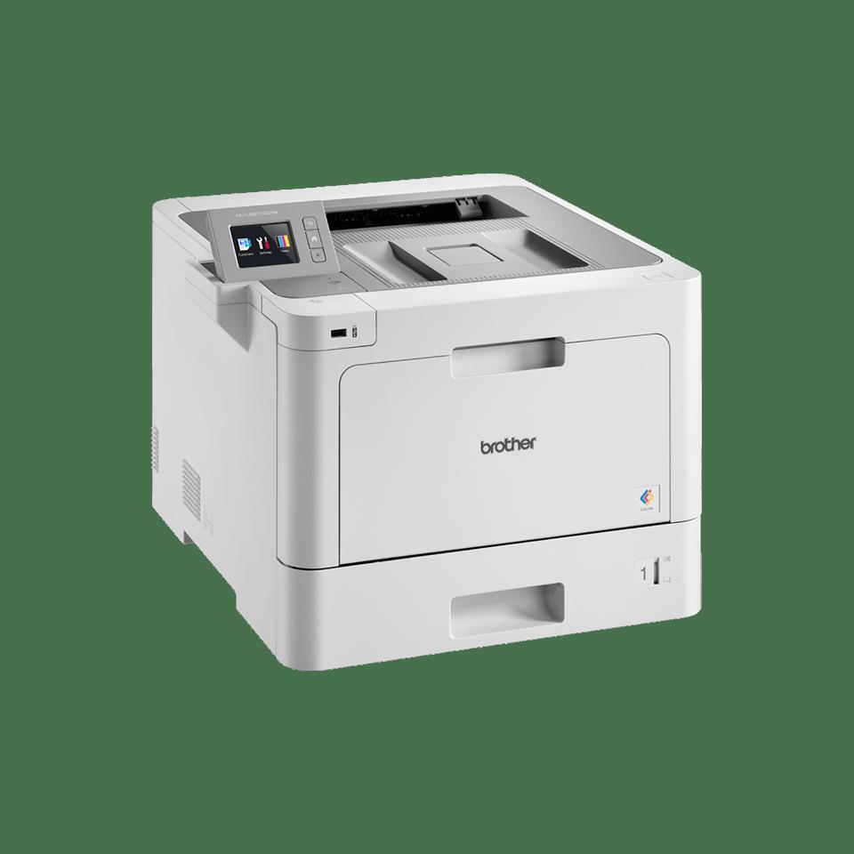 HL-L9310CDW laserski pisač u boji s obostranim i bežičnim ispisom 3