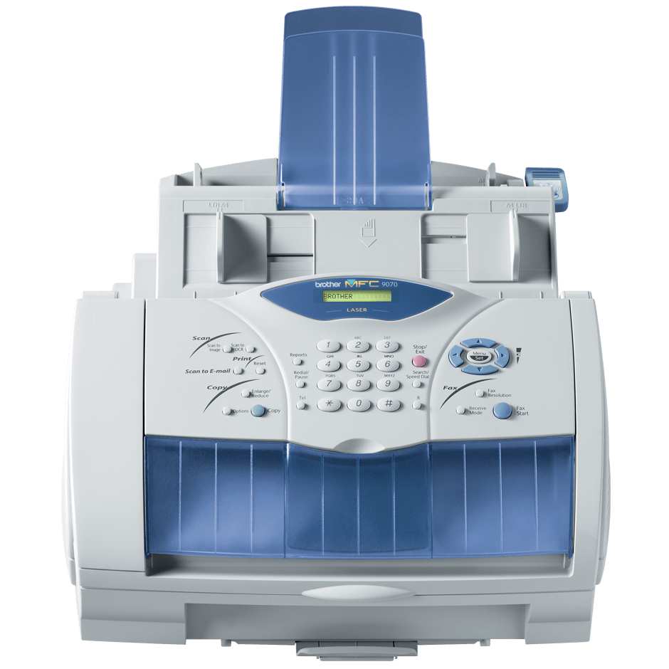 MFC-9070 0