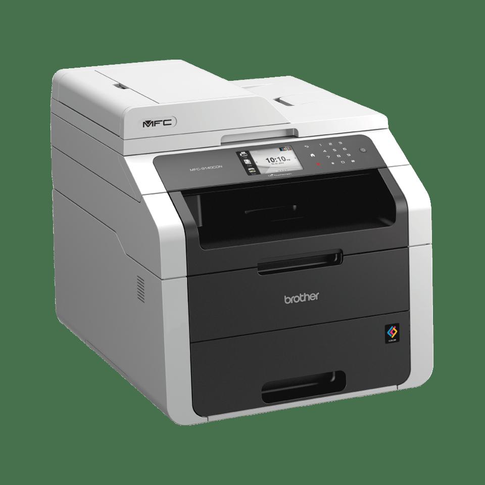 MFC-9140CDN 3