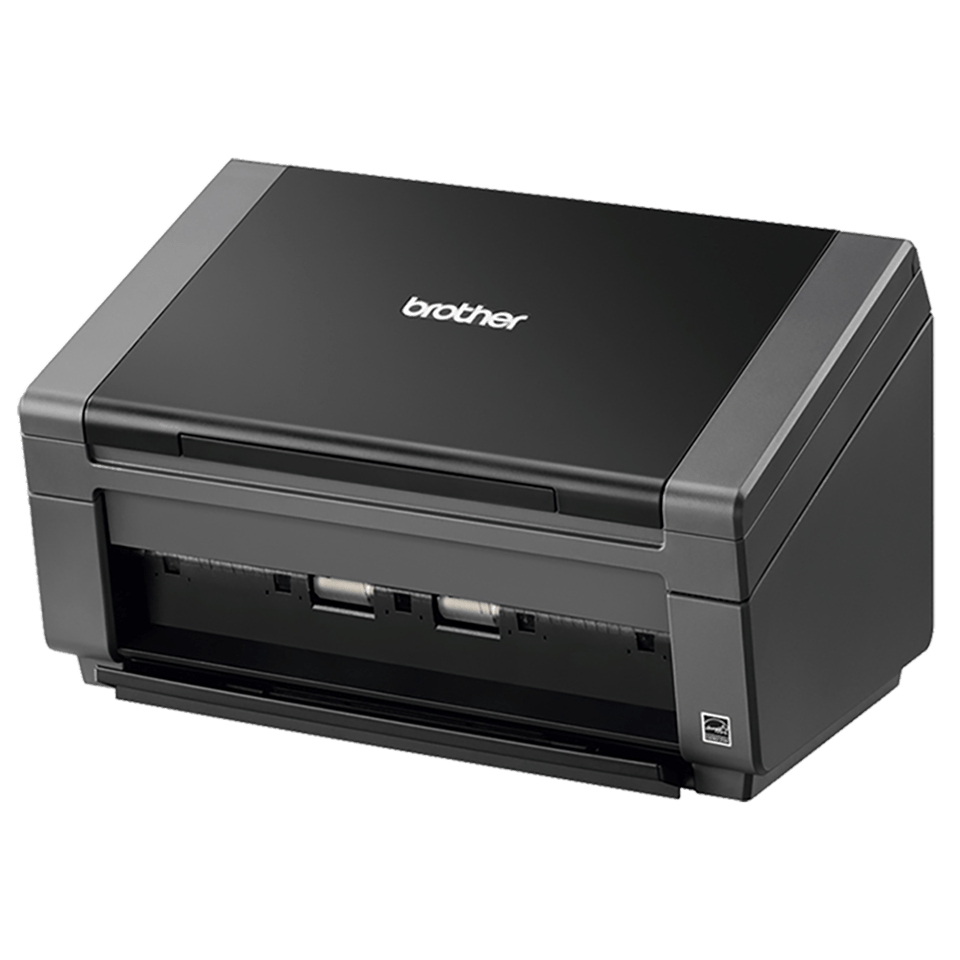 PDS-5000 0