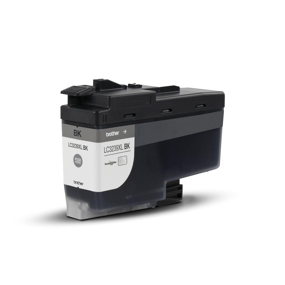 Originalni Brother LC3239XLBK spremnik tinte velikog kapaciteta – crni 2