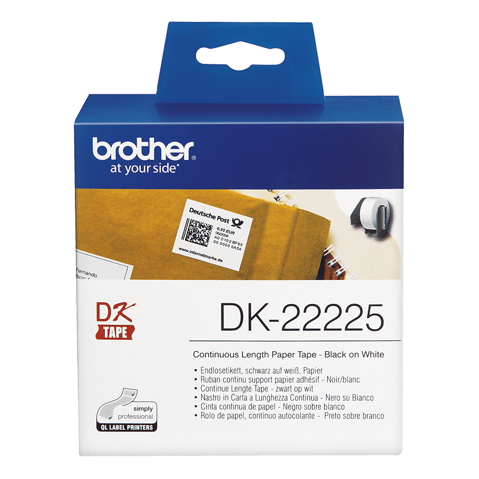 DK22225_01