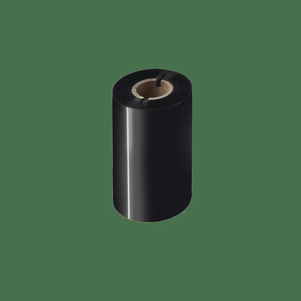 BSS-1D300-110 standardna voštano-smolasta tintna traka/ribon za termalni prijenos
