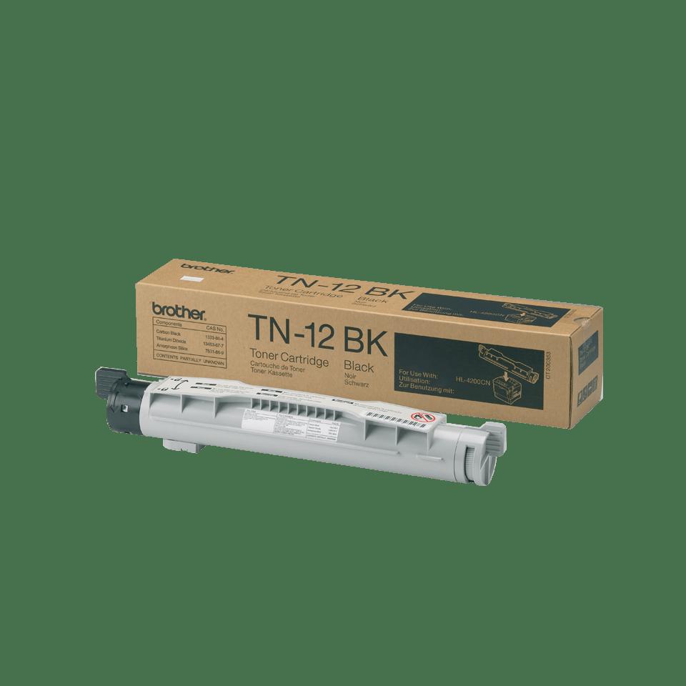 TN-12BK