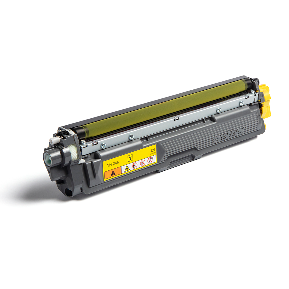Originalan Brother TN-245Y toner – žuti 2