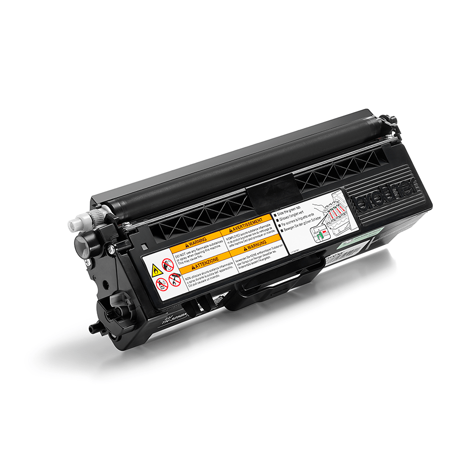 Originalan Brother TN-325BK veliki toner – crni