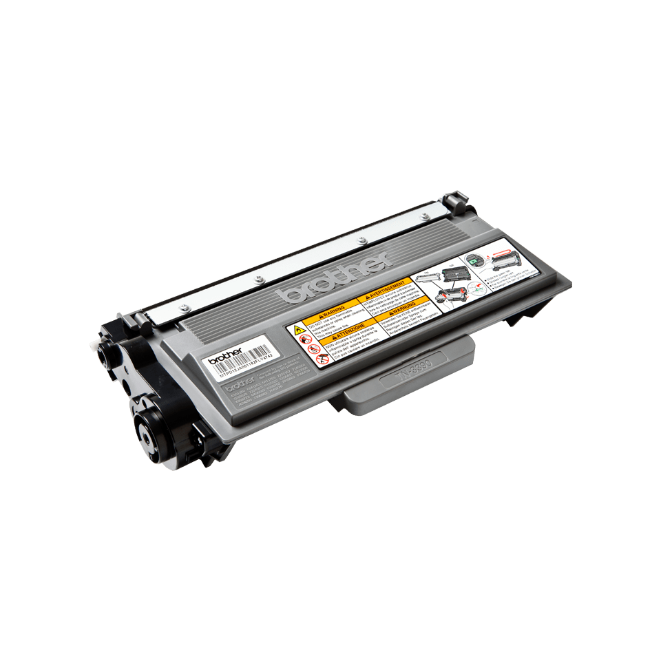 Originalan Brother TN-3390 veliki toner – crni