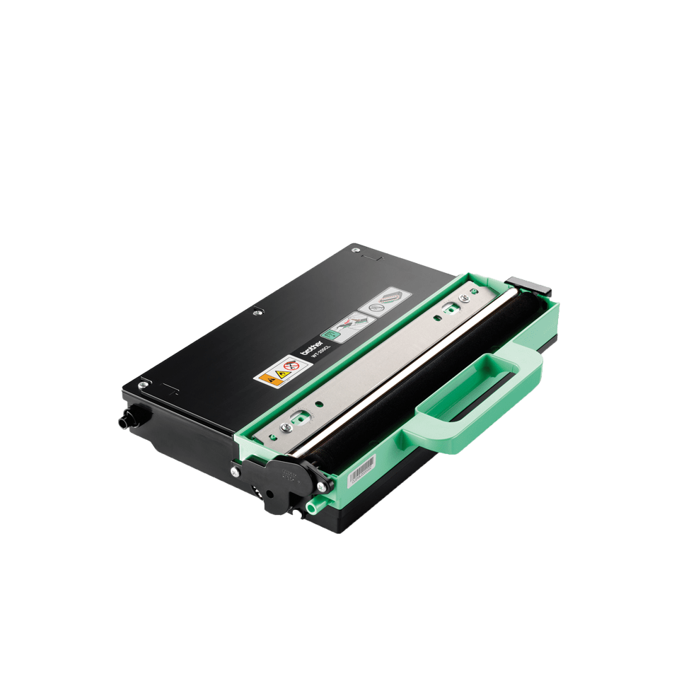 Originalna Brother WT-200CL kutija za otpadni toner