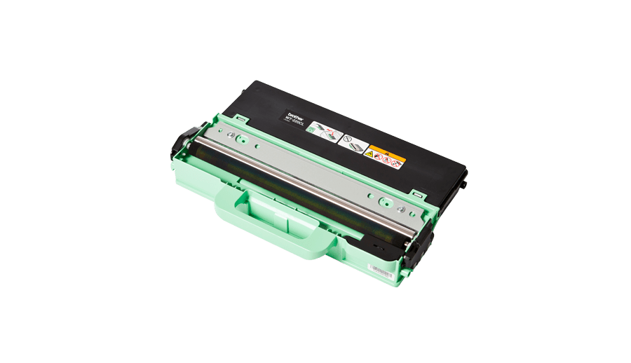 Originalna Brother WT-220CL  kutija za otpadni toner