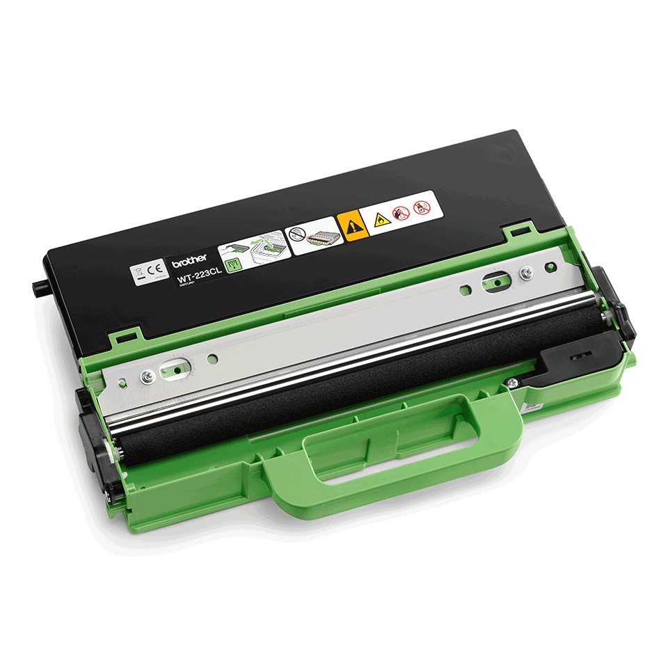 Originalna Brother WT-223CL kutija za otpadni toner