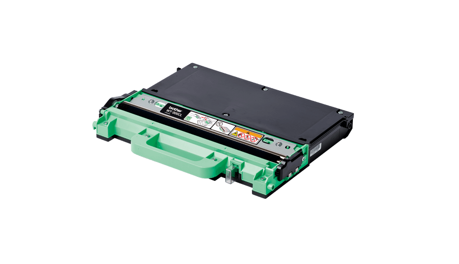 Originalna Brother WT-300CL kutija za otpadni toner