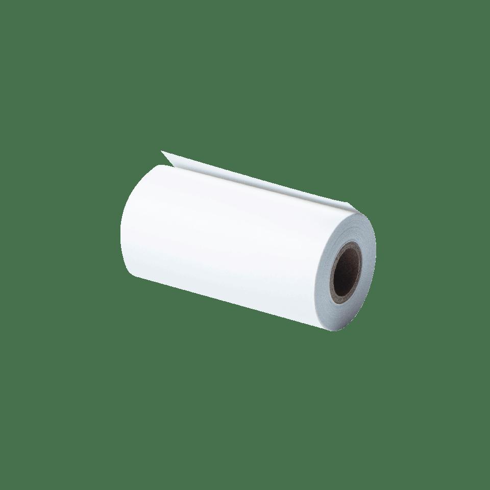 BDE-1J000057-030 rola za izravni termalni ispis računa  2
