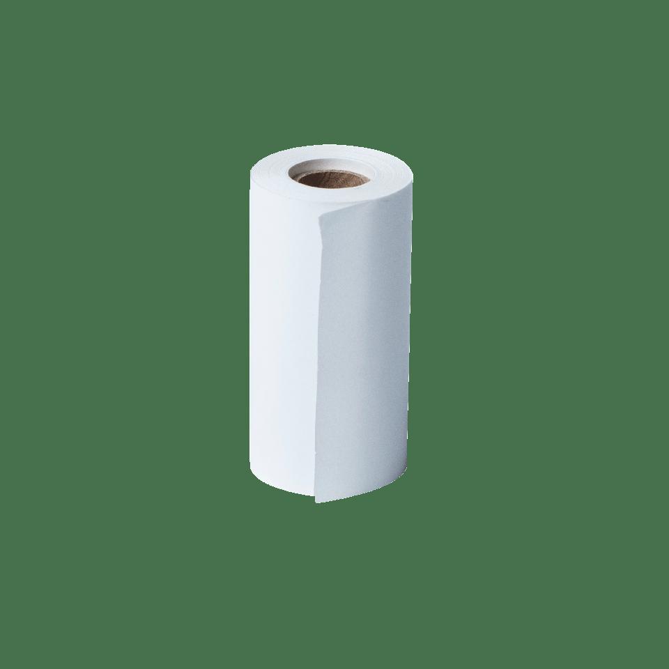 BDE-1J000057-030 rola za izravni termalni ispis računa