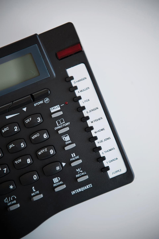Originalna Brother TZe-211 kaseta s fleksibilnom ID trakom za označavanje 4