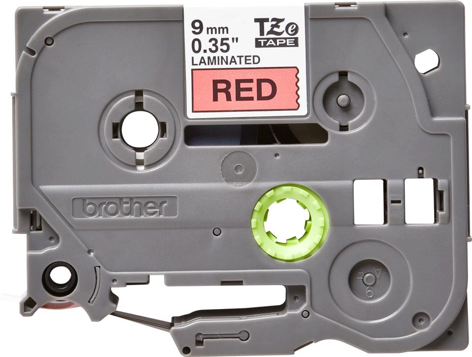 Originalna Brother TZe-421 kaseta s trakom za označavanje 2